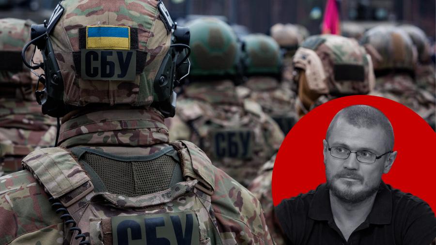 <p>Коллаж © LIFE. Фото © ТАСС / Михаил Палинчак / Пресс-служба президента Украины</p>