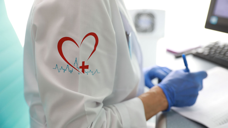 Более 1,5 тысячи московских компаний вакцинировали от ковида 60% персонала