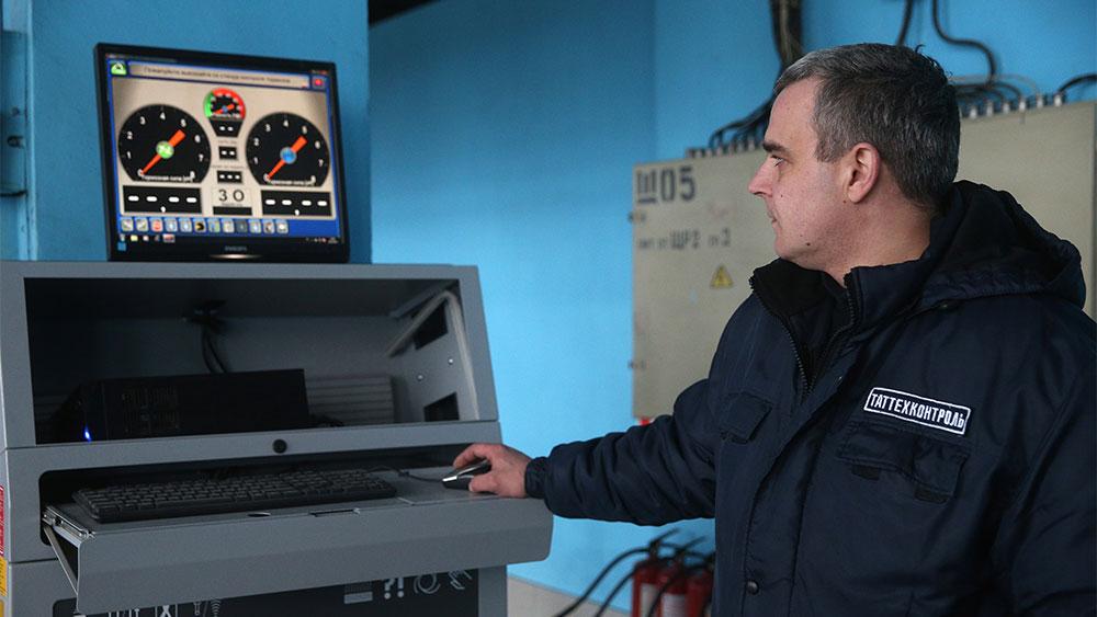Путин отменил обязательный техосмотр для оформления ОСАГО