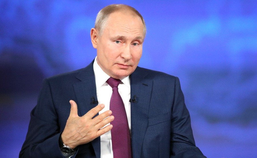 "<p>Фото © <a href=""http://kremlin.ru/events/president/news/65973/photos/66004"" target=""_blank"" rel=""noopener noreferrer"">Kremlin.ru</a></p>"