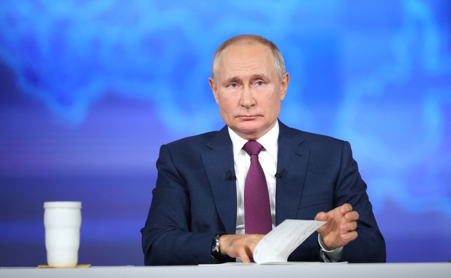 "<p>Фото © <a href=""http://kremlin.ru/events/president/news/65973/photos/66016"" target=""_blank"" rel=""noopener noreferrer"">Kremlin.ru</a></p>"