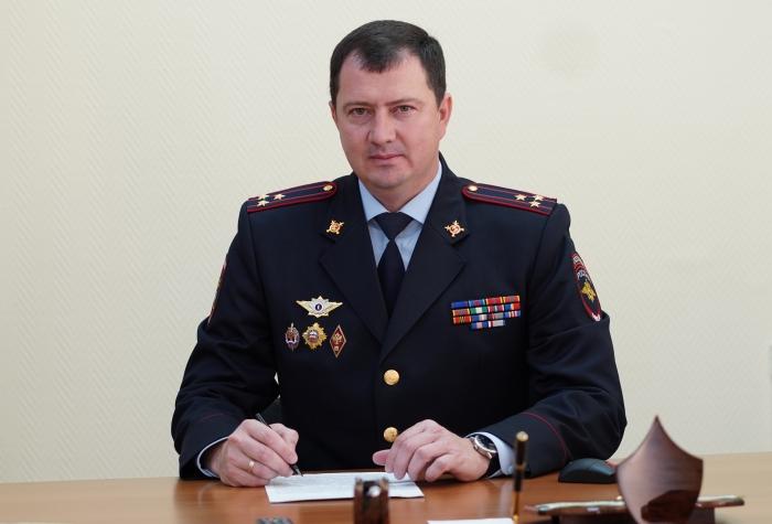 """<p>Фото © <a href=""""https://stapravda.ru/20200703/aleksey_safonov_my_vse_dolzhny_byt_na_dorogah_v_bezopasnosti_150330.html"""" target=""""_blank"""" rel=""""noopener noreferrer"""">Stapravda.ru</a></p>"""