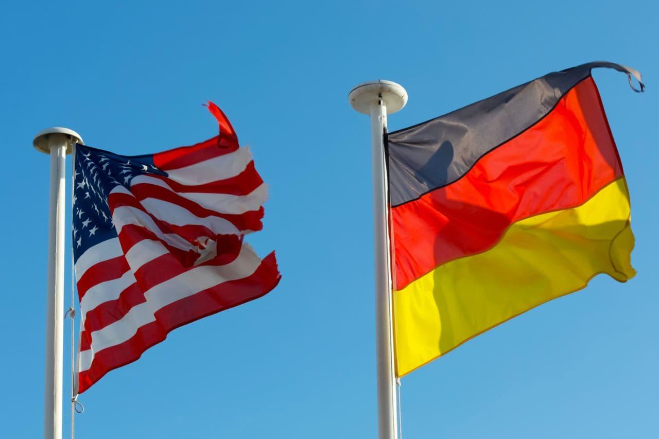 Рычаги давления, санкции: Нуланд раскрыла детали соглашения США и Германии по Северному потоку  2