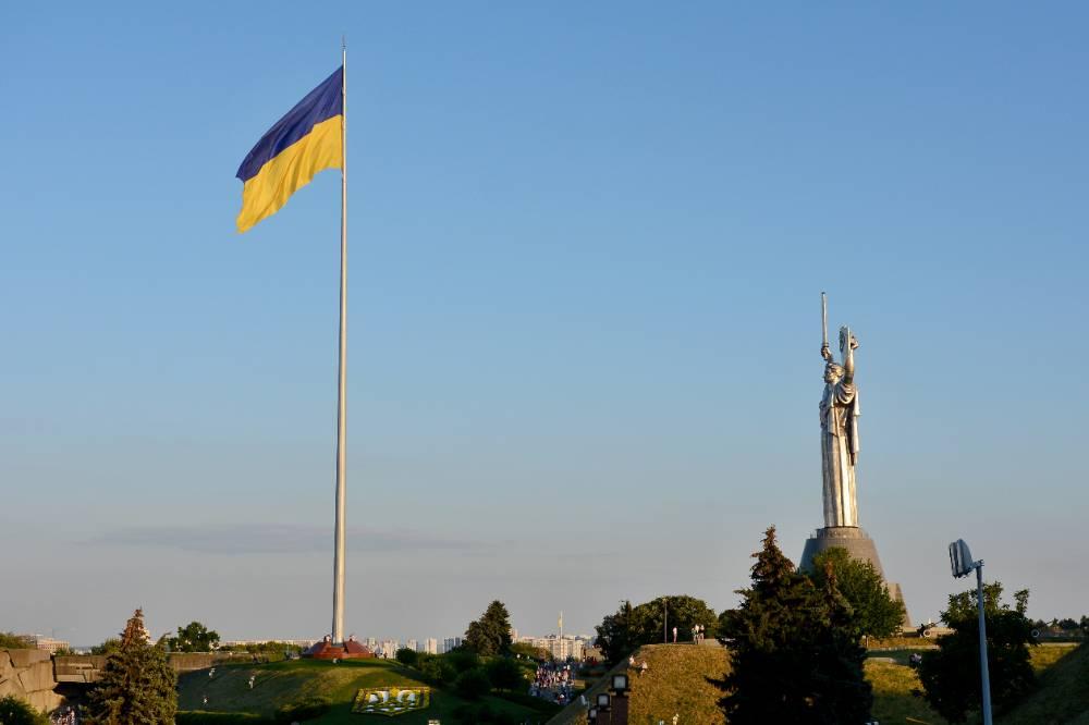 РФ подала первую в своей истории межгосударственную жалобу в ЕСПЧ  против Украины