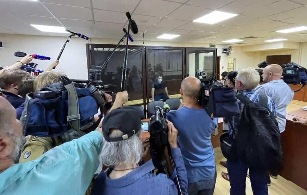 Лайф узнал личность впавшего в кому фигуранта дела о коррупции в УГИБДД Ставрополья