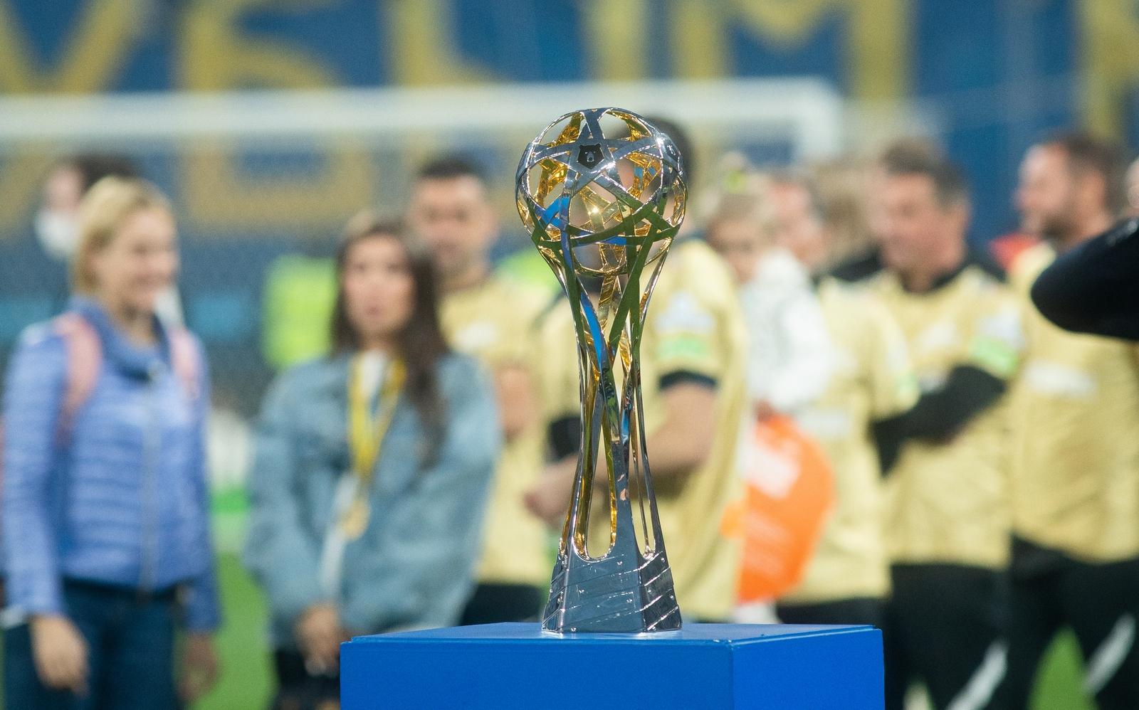 Скандалы, реформы, гегемония Зенита: Чего ждать от нового сезона чемпионата России по футболу