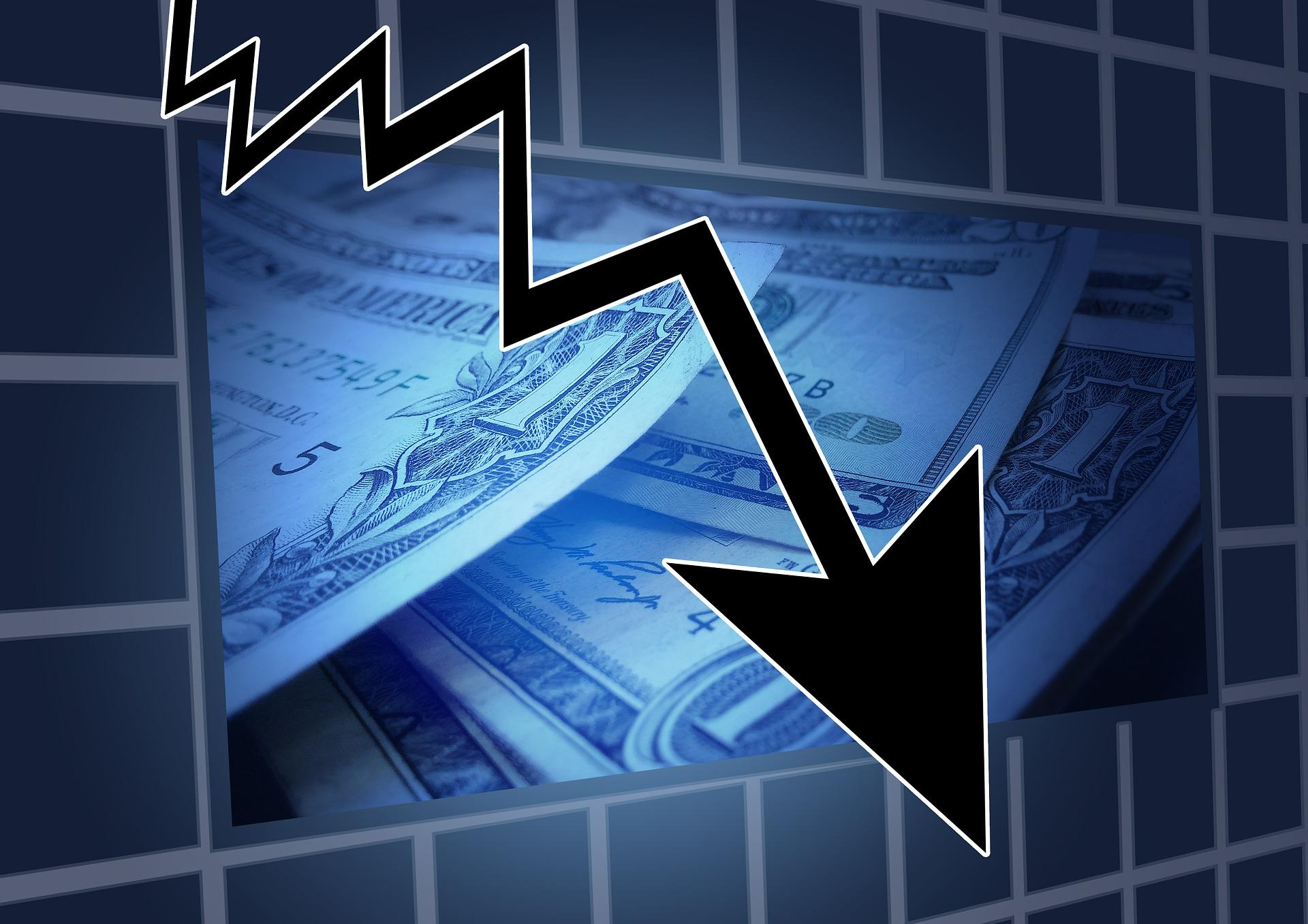 Россиянам дали четыре совета по сокращению долговой нагрузки