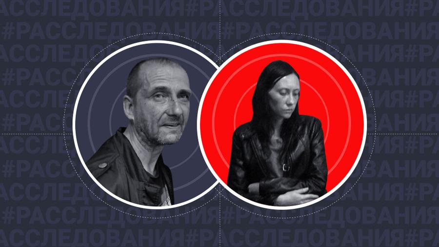 "<p>Коллаж LIFE. Фото © <a href=""https://sakhalin.info/news/192096"" target=""_blank"" rel=""noopener noreferrer"">sakhalin.info</a></p>"