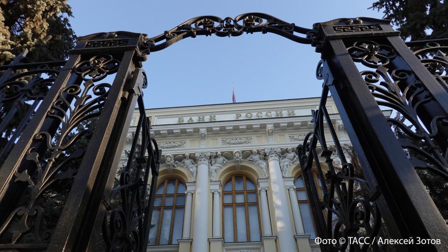 <p>Фото © ТАСС / Алексей Зотов</p>