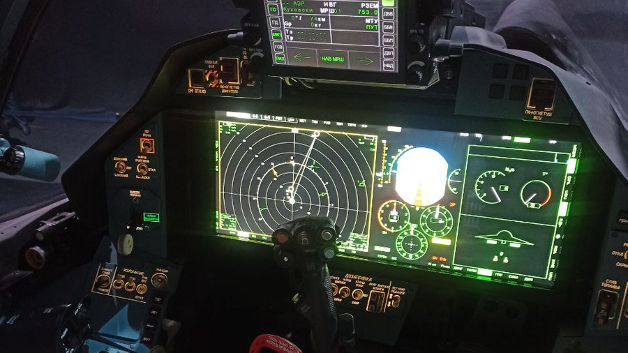 "<p>Фото © <a href=""https://t.me/fighter_bomber/5653"" target=""_blank"" rel=""noopener noreferrer"">t.me/fighter_bomber</a></p>"