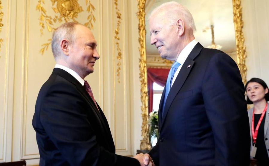 "<p>Фото © <a href=""http://kremlin.ru/events/president/trips/65872/photos/65904"" target=""_blank"" rel=""noopener noreferrer"">Kr</a><a href=""http://kremlin.ru/events/president/trips/65872/photos/65904"" target=""_blank"" rel=""noopener noreferrer"">emlin.ru</a></p>"