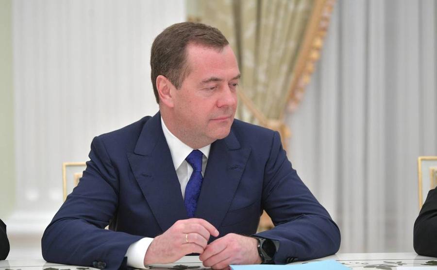 "<p>Фото © <a href=""http://kremlin.ru/events/president/news/62692/photos/63128"" target=""_blank"" rel=""noopener noreferrer"">Kremlin.ru</a></p>"
