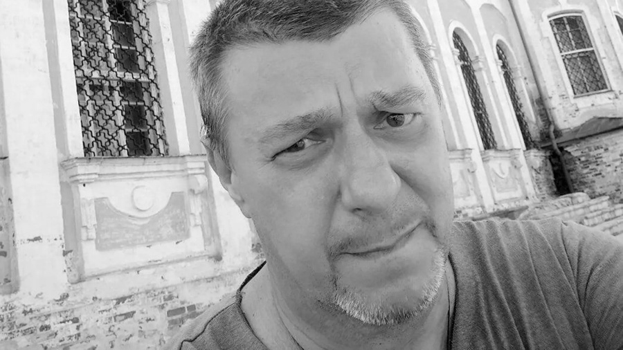 "<p>Фото © VK / <a href=""https://vk.com/muscatin"" target=""_blank"" rel=""noopener noreferrer"">Алексей Мускатин</a></p>"