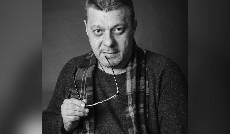 "<p>Алексей Мускатин. Фото © VK / <a href=""https://vk.com/muscatin?z=photo11469093_456240607/photos11469093"" target=""_blank"" rel=""noopener noreferrer"">Алексей Мускатин</a></p>"