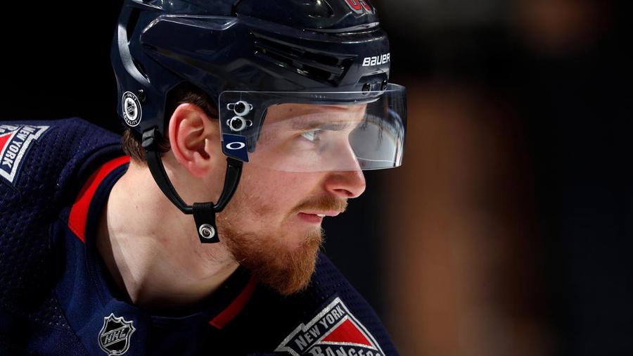 <p>Фото © НХЛ</p>
