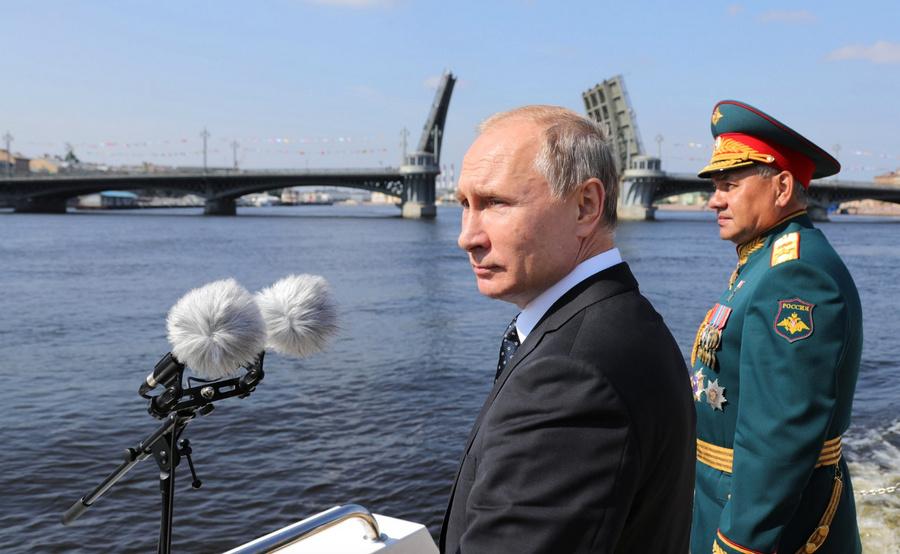 "<p>Фото © <a href=""http://www.kremlin.ru/events/president/news/58129/photos/54862"" target=""_blank"" rel=""noopener noreferrer"">kremlin.ru</a></p>"