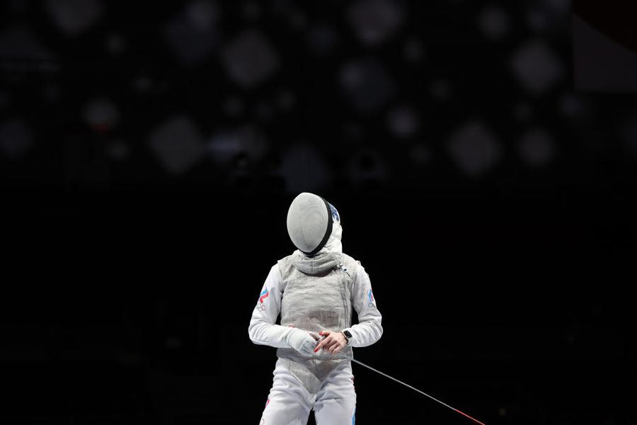 <p>Фото © Getty Images / Elsa</p>