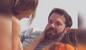 Джей Ло показала видео с роскошной яхты, на которой отдыхает с Беном Аффлеком. Фото © Instagram / Дженнифер Лопес