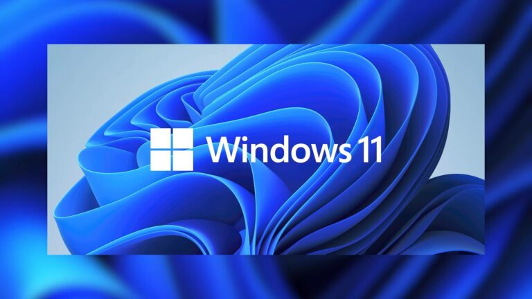 """<p>Фото © <a href=""""https://www.windowslatest.com/2021/07/26/windows-11-requirements-safeguard-hold-what-we-know/"""" target=""""_blank"""" rel=""""noopener noreferrer"""">WindowsLatest</a></p>"""