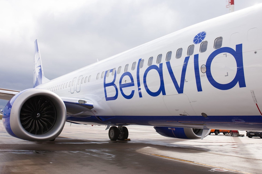"<p>Фото © VK / <a href=""https://vk.com/belavia_airlines?z=photo-9868686_457240993/wall-9868686_12891"" target=""_blank"" rel=""noopener noreferrer"">Belavia</a></p>"