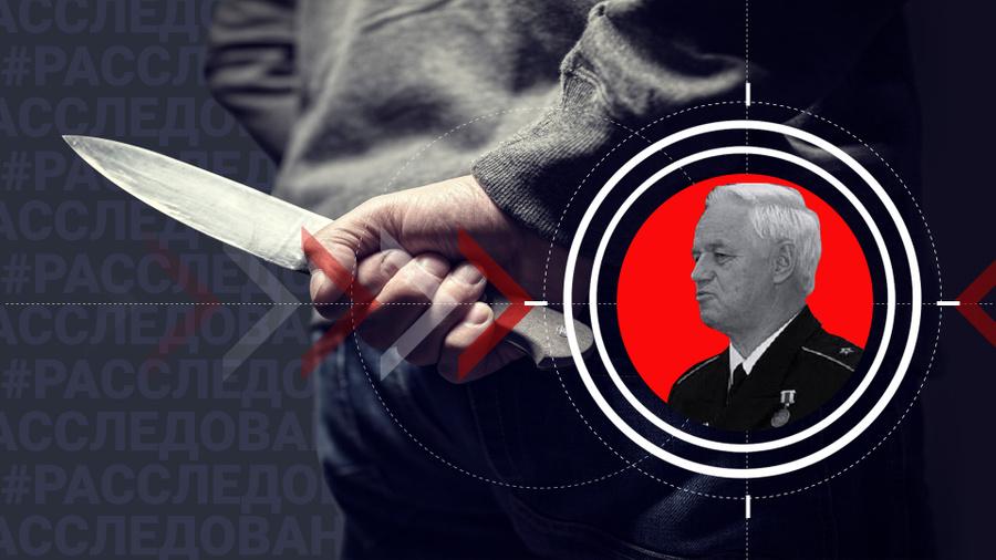 "<p>Коллаж LIFE. Фото © Shutterstock, <a href=""https://flot.com/blog/historyofNVMU/1204.php?print=Y&fbclid=IwAR0UWbFhgrCEHyHb-wW6WmtRik9QOmE1fl7TaHw6G9ZbszONSsKTjPL4u3s"" target=""_blank"" rel=""noopener noreferrer"">Flot.com</a></p>"