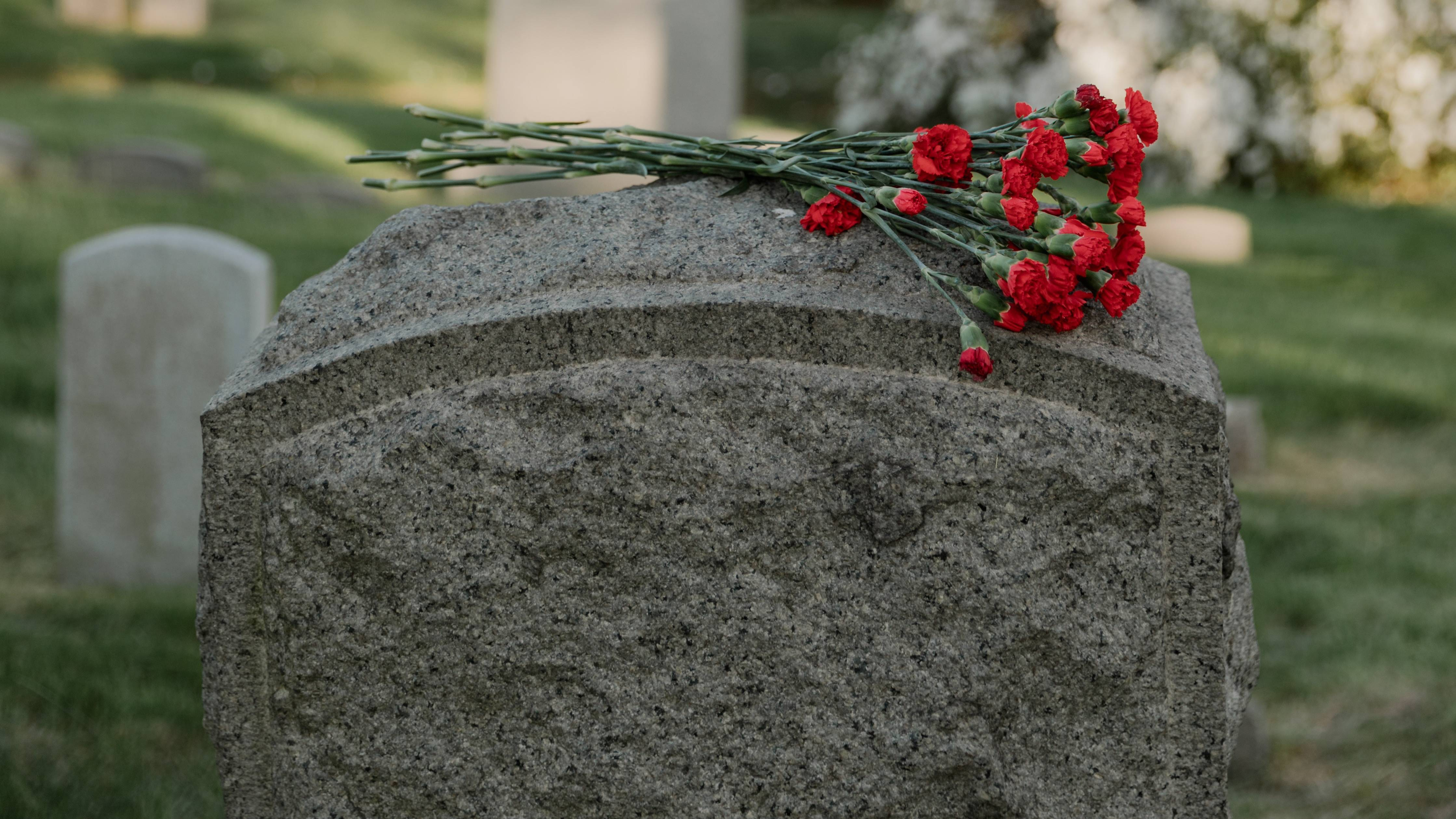 Из-за коронавируса поставлен рекорд по количеству смертей глав государств