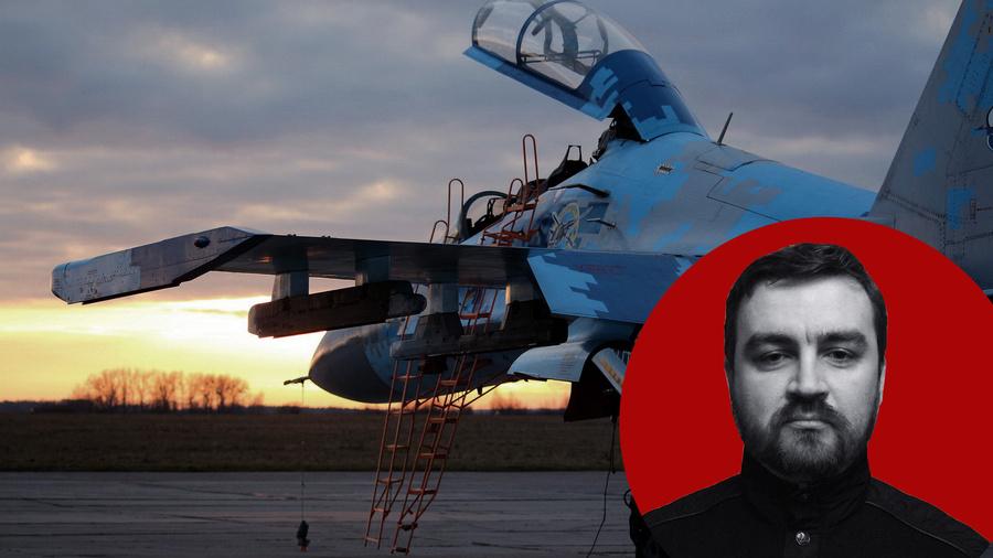 "<p>Фото © flickr / <a href=""https://www.flickr.com/photos/ministryofdefenceua/38806592465"" target=""_blank"" rel=""noopener noreferrer"">Ministry of Defense of Ukraine</a></p>"