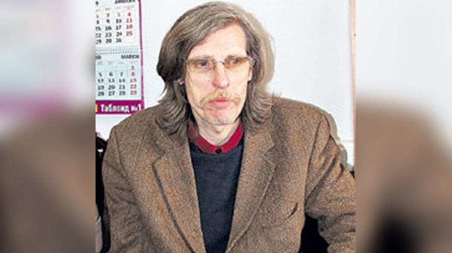 "<p>Филипп Смоктуновский. Фото © <a href=""https://www.kino-teatr.ru/kino/acter/m/sov/47593/foto/216845/"" target=""_blank"" rel=""noopener noreferrer"">Kino-teatr.ru</a></p>"