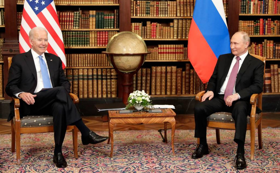 "<p>Фото © <a href=""http://kremlin.ru/events/president/trips/65872/photos/65916"" target=""_blank"" rel=""noopener noreferrer"">kremlin.ru</a></p>"