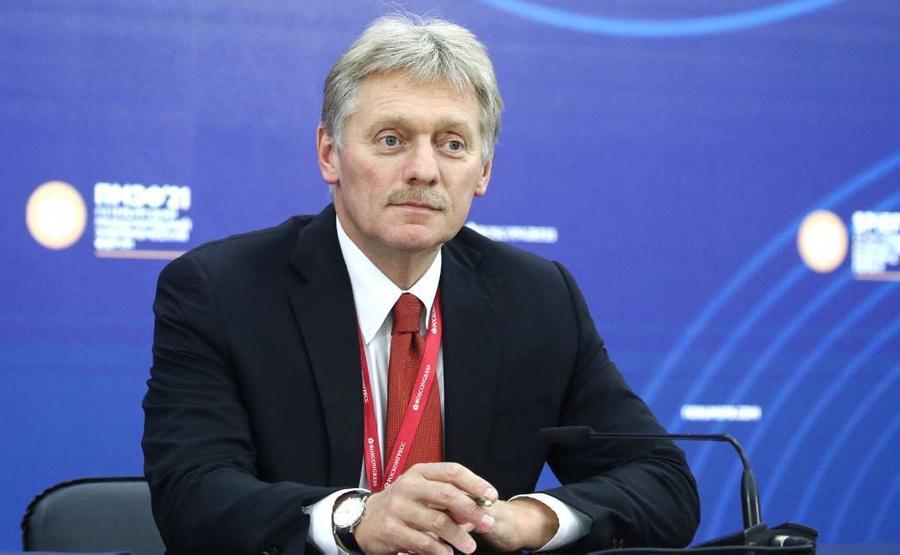 "<p>Фото © <a href=""http://kremlin.ru/events/president/trips/65770/photos/65832"" target=""_blank"" rel=""noopener noreferrer"">kremlin.ru</a></p>"