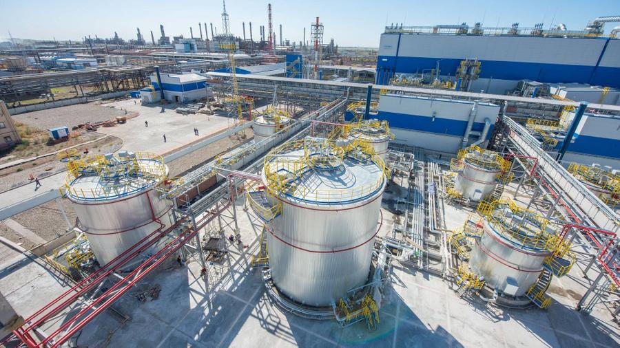 "<p>Фото © <a href=""https://www.facebook.com/GazpromNews/photos/a.275772469157362/3541403619260881"" target=""_blank"" rel=""noopener noreferrer"">Газпром</a></p>"