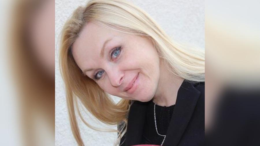 """<p>Наталья Мхоян. Фото © Instagram / <a href=""""https://www.instagram.com/kislovodsk.official/"""" target=""""_blank"""" rel=""""noopener noreferrer"""">kislovodsk.official</a></p>"""