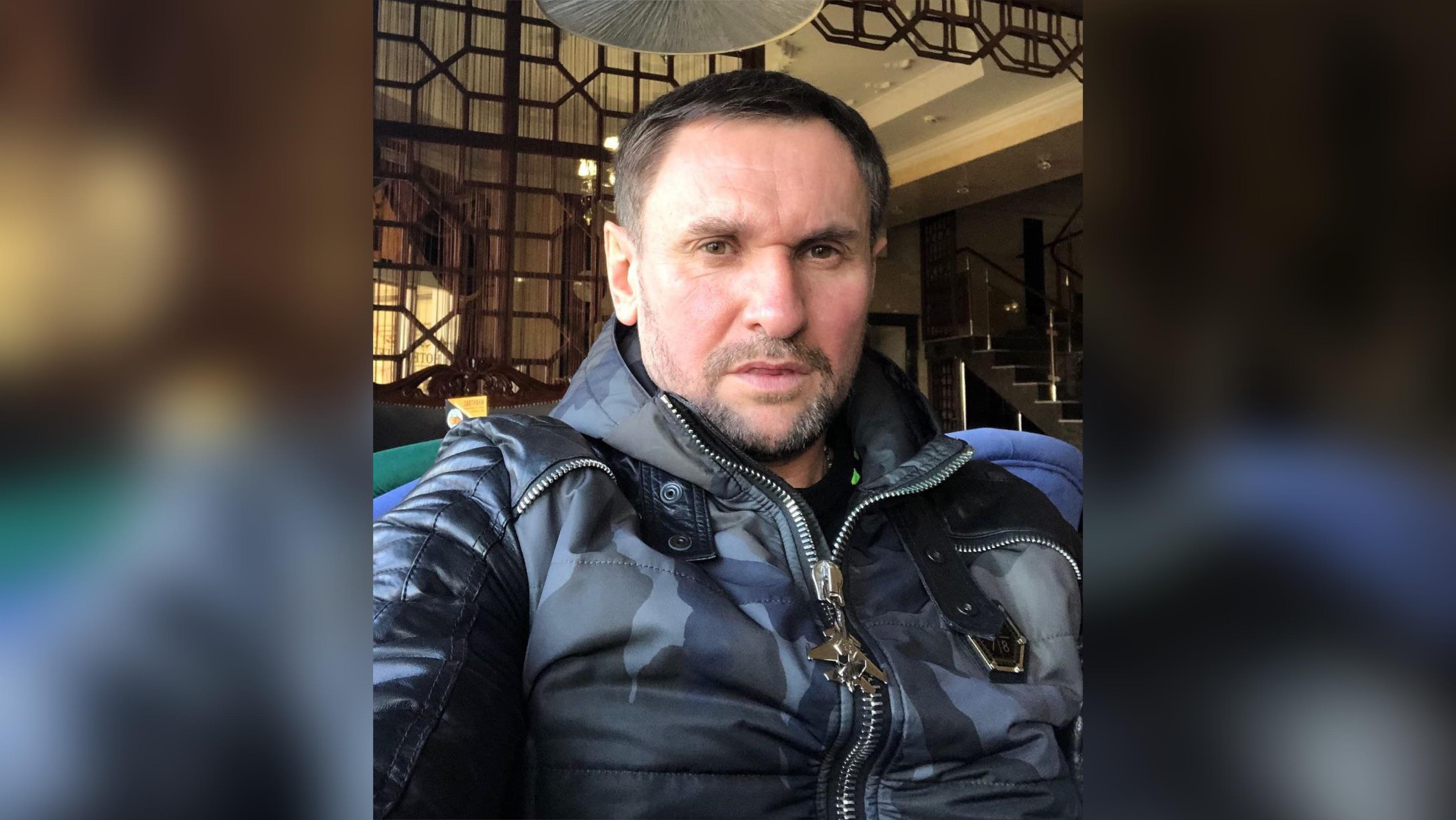 Подозреваемый в убийстве адвоката Сокирской признался в подкупе судьи