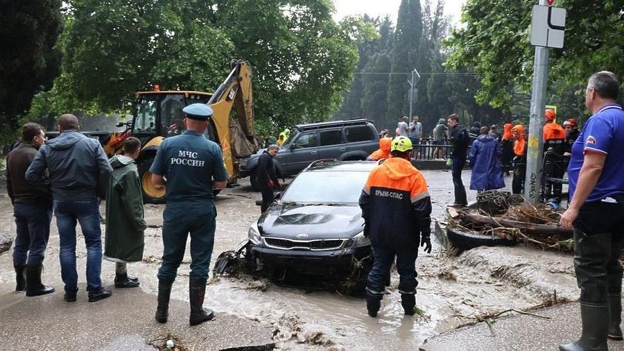 <p>Фото © Правительство Республики Крым</p>