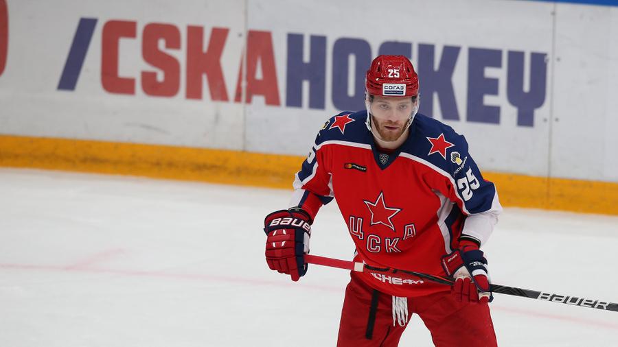 "<p>Фото © <a href=""https://cska-hockey.ru/news/general/tsska_podpisal_kontrakt_s_mikhailom_grigorenko/"" target=""_blank"" rel=""noopener noreferrer"">ХК ЦСКА</a></p>"