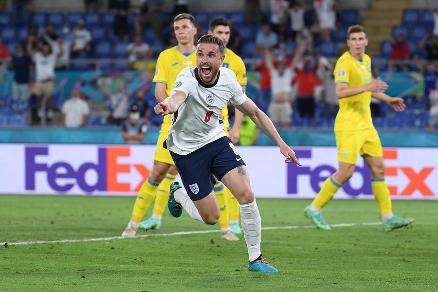 "<p>Фото © Twitter / <a href=""https://twitter.com/EURO2020/status/1411425466209214470/photo/1"" target=""_blank"" rel=""noopener noreferrer"">UEFA EURO 2020</a></p>"