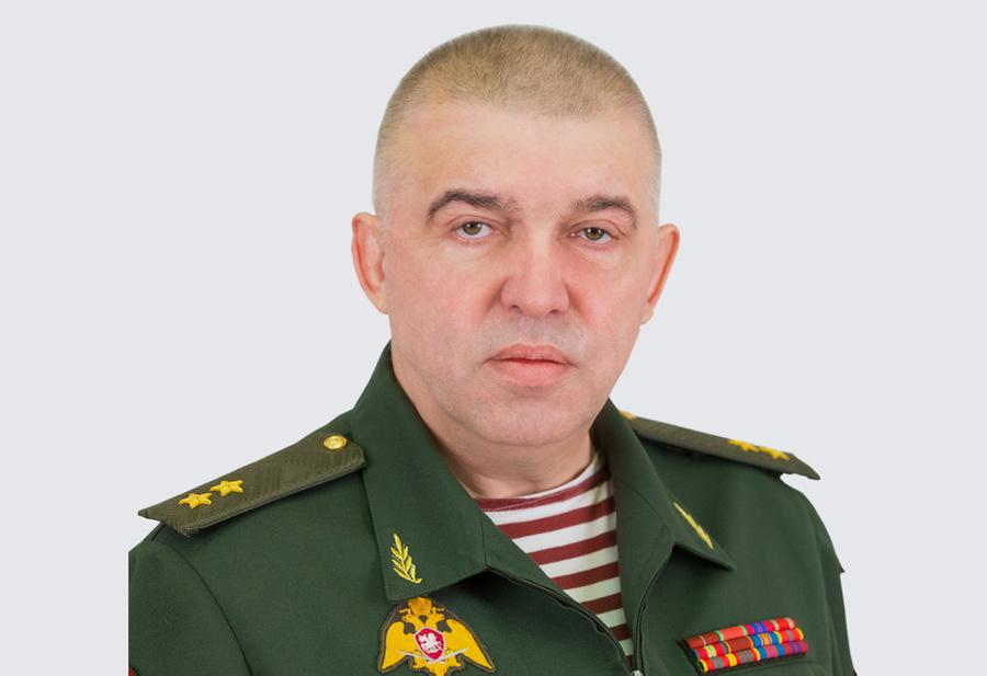 "<p>Сергей Милейко. Фото © <a href=""https://rosguard.gov.ru/ru/page/AjaxPartial/milejko-sergej-ivanovich"" target=""_blank"" rel=""noopener noreferrer"">Росгвардия </a></p>"