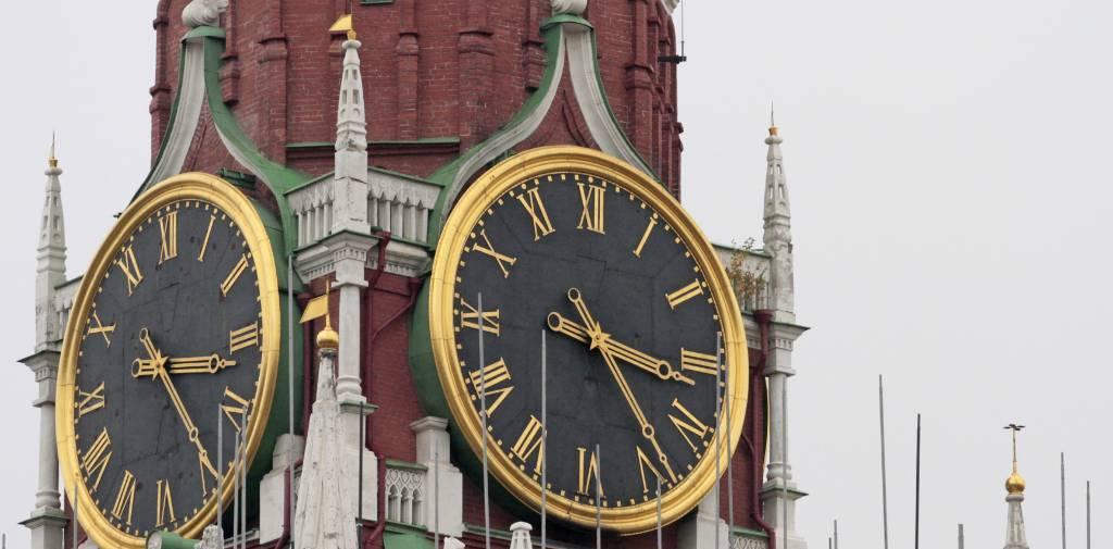 В Кремле не считают, что встреча Байдена и Тихановской отразится на ситуации в Белоруссии