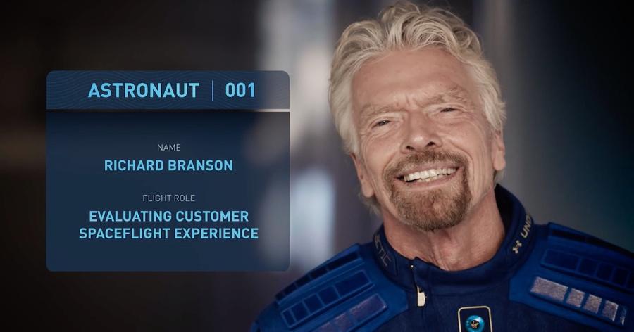 "<p>Фото © Twitter / <a href=""https://twitter.com/richardbranson/status/1411308803166019585/photo/1"" target=""_blank"" rel=""noopener noreferrer"">Richard Branson</a></p>"