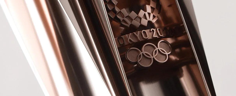 Почти половина мероприятий Олимпиады в Токио может пройти без зрителей