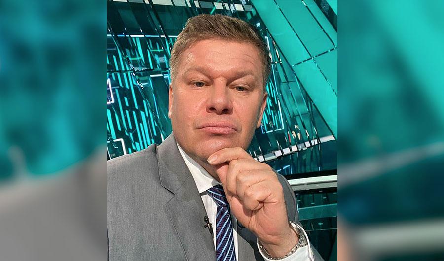 "<p>Фото © Instagram / <a href=""https://www.instagram.com/p/CQCN8ZqLVlZ/"" target=""_blank"" rel=""noopener noreferrer"">guberniev_dmitry</a></p>"