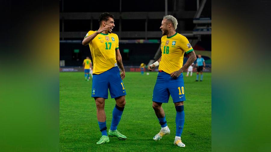 "<p>Фото © Instagram / <a href=""https://www.instagram.com/cbf_futebol/"" target=""_blank"" rel=""noopener noreferrer"">cbf_futebol</a></p>"
