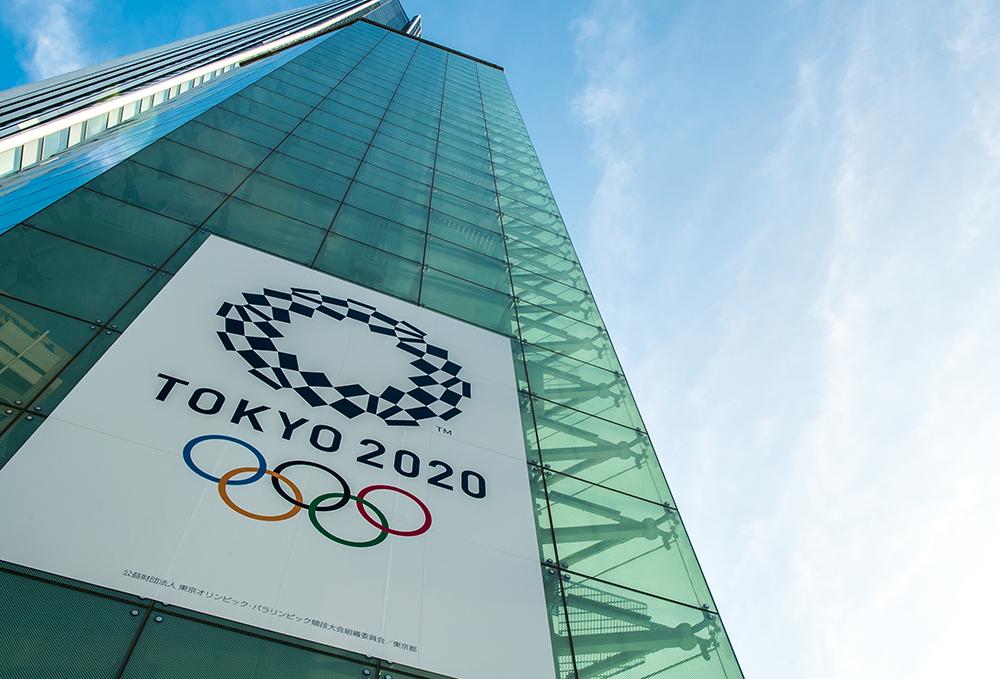 Токио может ввести режим ЧС в преддверии Олимпиады