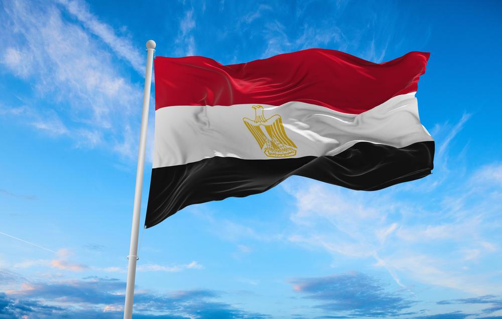 Египет приветствовал решение Путина снять запрет на чартеры