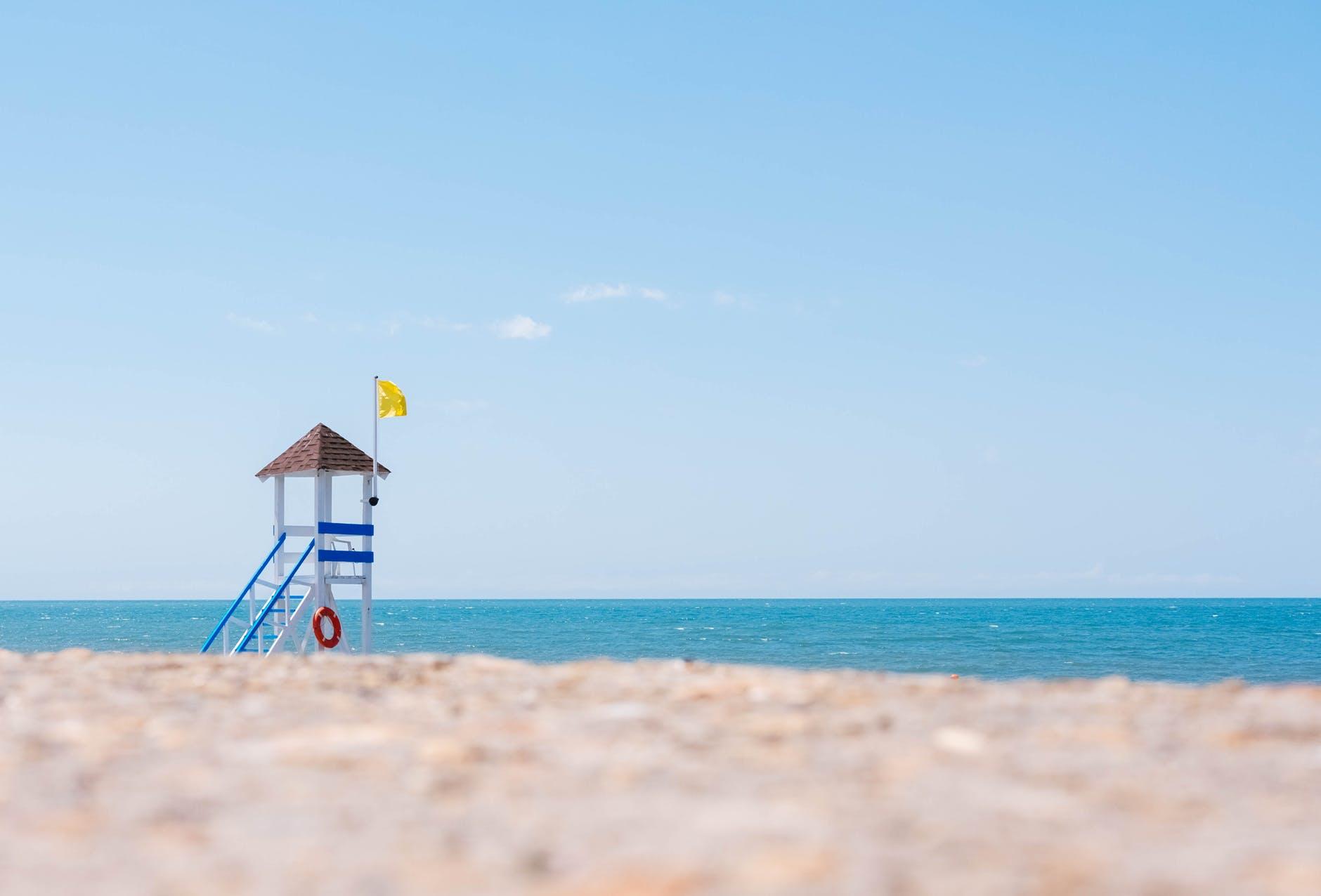 Что значит откажутся: Турагенты не ждут оттока отдыхающих на российских курортах после открытия Египта