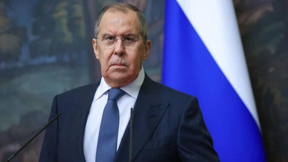 Лавров опроверг всяческую изоляцию РФ на международной арене