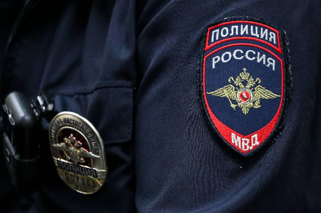 В отношении главы отдела МВД по Егорьевску начата служебная проверка