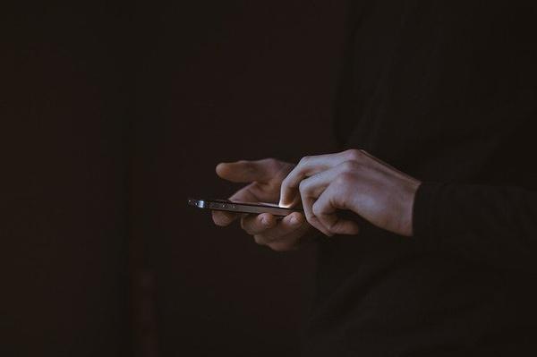 Телефонные мошенники принялись запугивать россиян