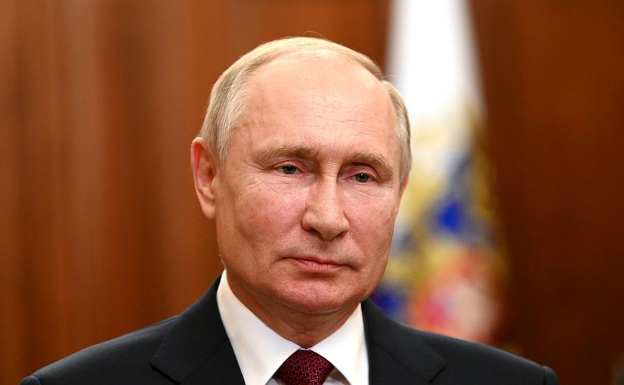 "<p>Фото © <a href=""http://kremlin.ru/events/president/news/66253/photos/66162"" target=""_blank"" rel=""noopener noreferrer"">Kremlin.ru</a></p>"