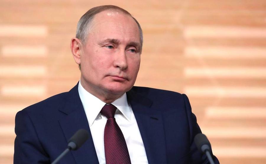 "<p>Фото © <a href=""http://kremlin.ru/events/president/news/62366/photos/62605"" target=""_blank"" rel=""noopener noreferrer"">kremlin.ru</a></p>"